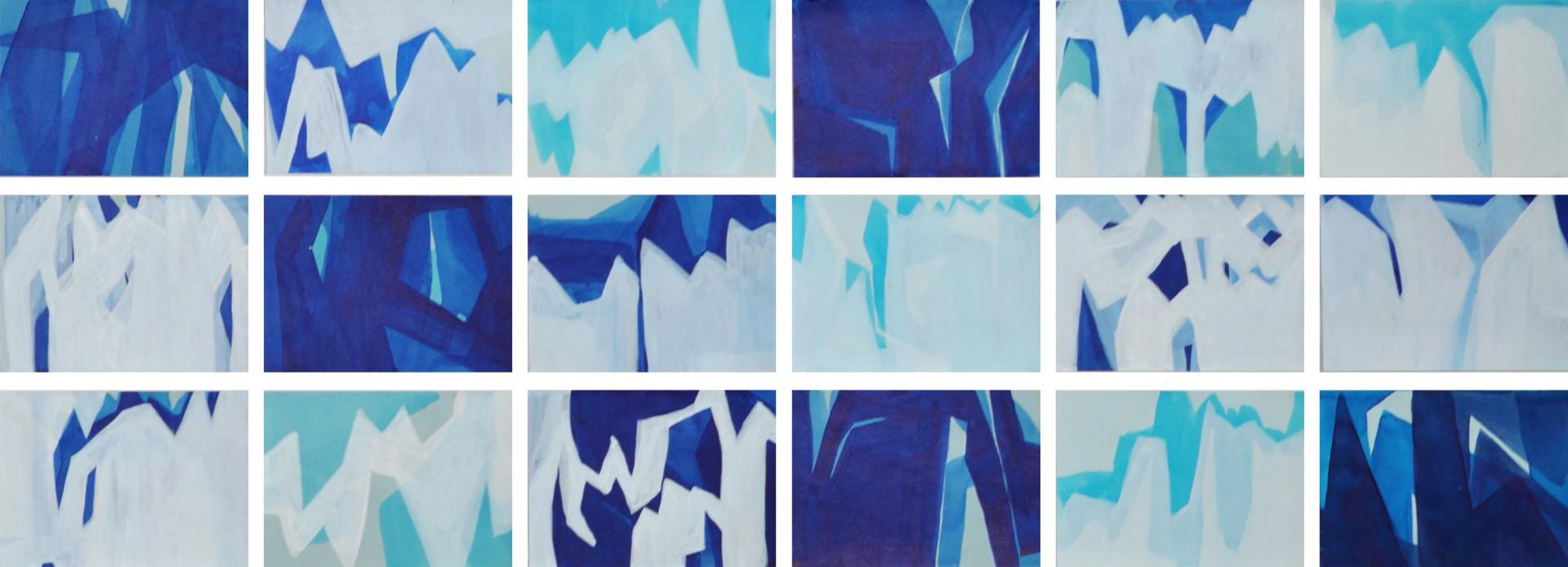 gletscherstrukturen2