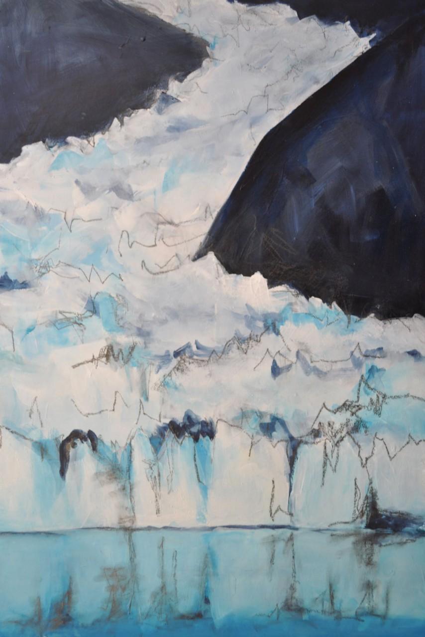 moreno gletscher 2