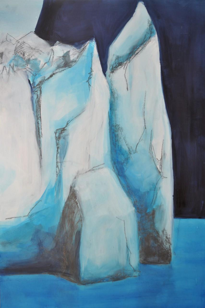 moreno gletscher 3
