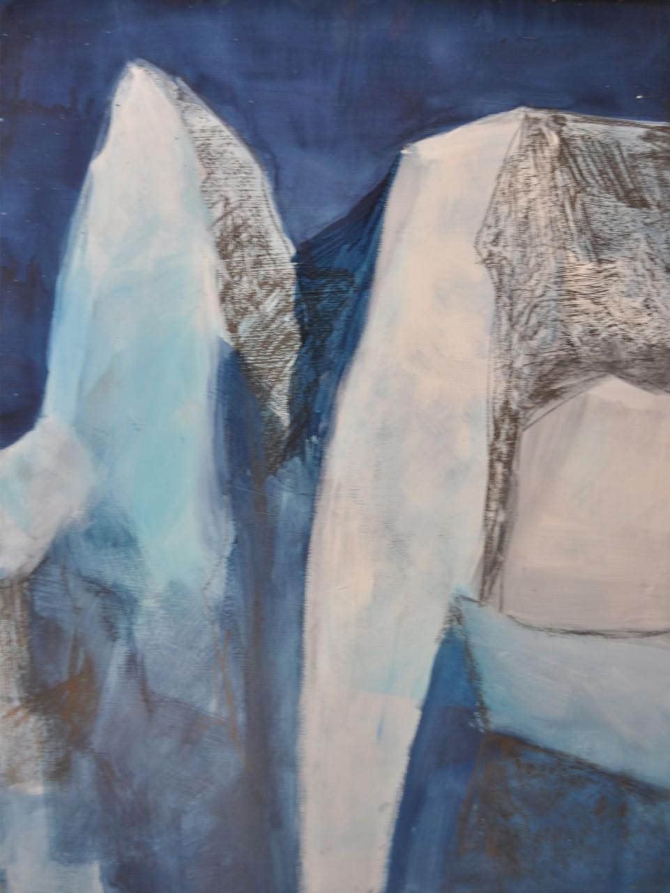 moreno gletscher 4