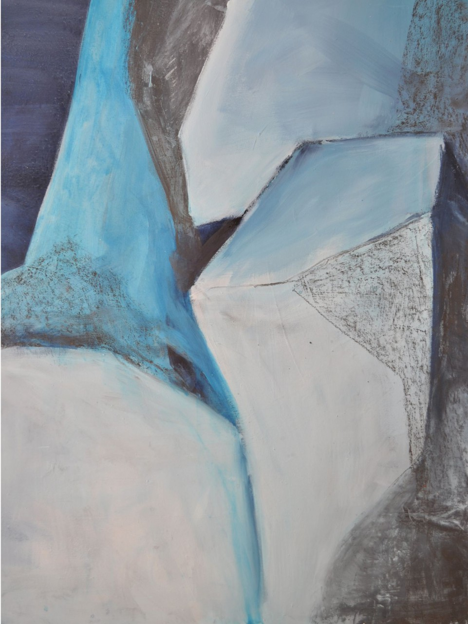 moreno gletscher 6