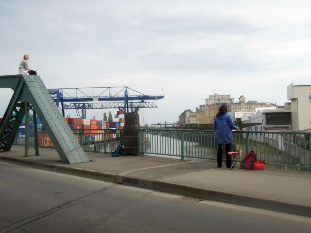 usk april Osthafen 01