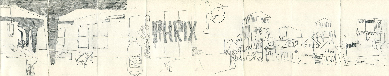 Phrix Leporello1