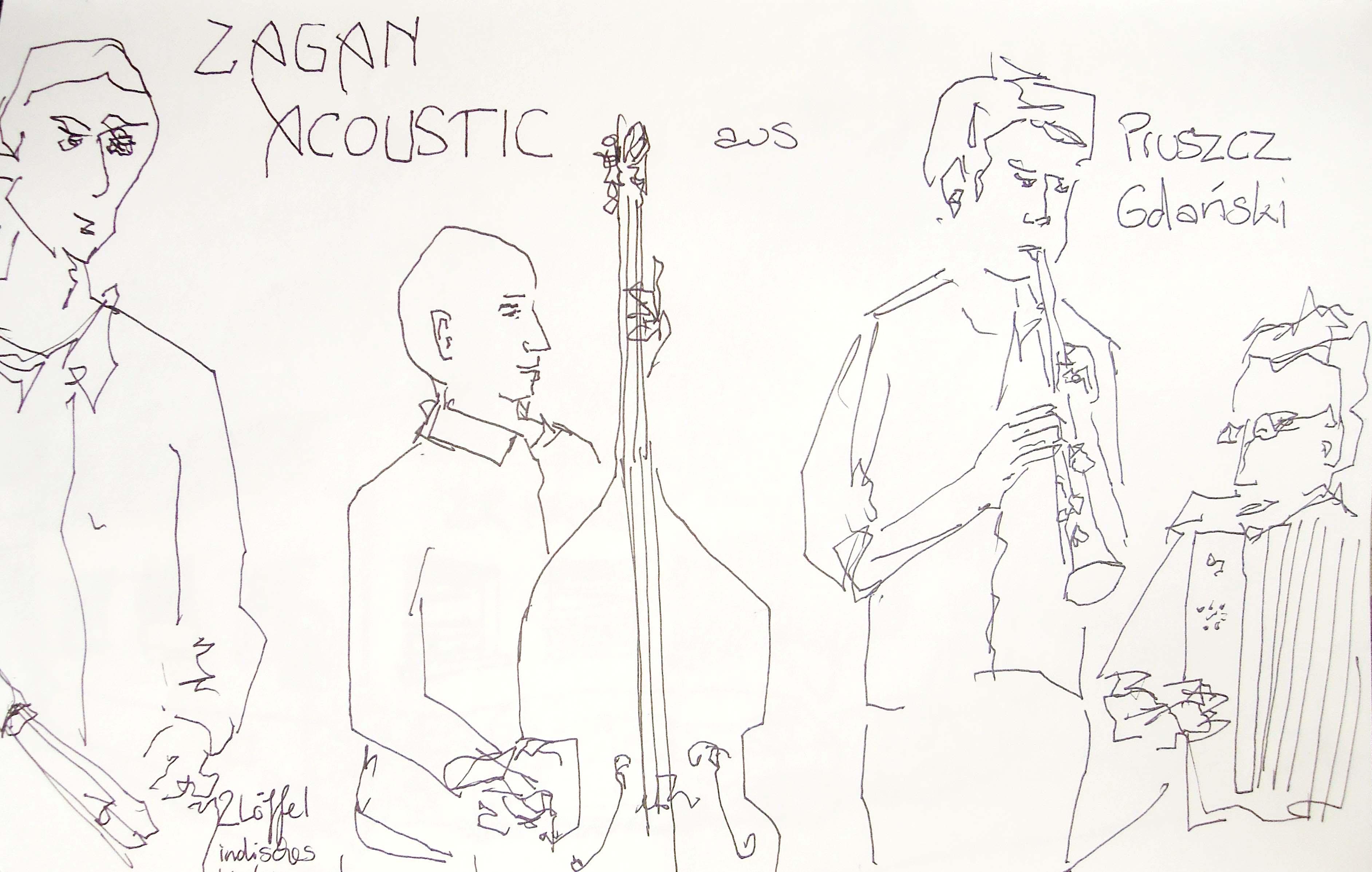 zagan acoustic2