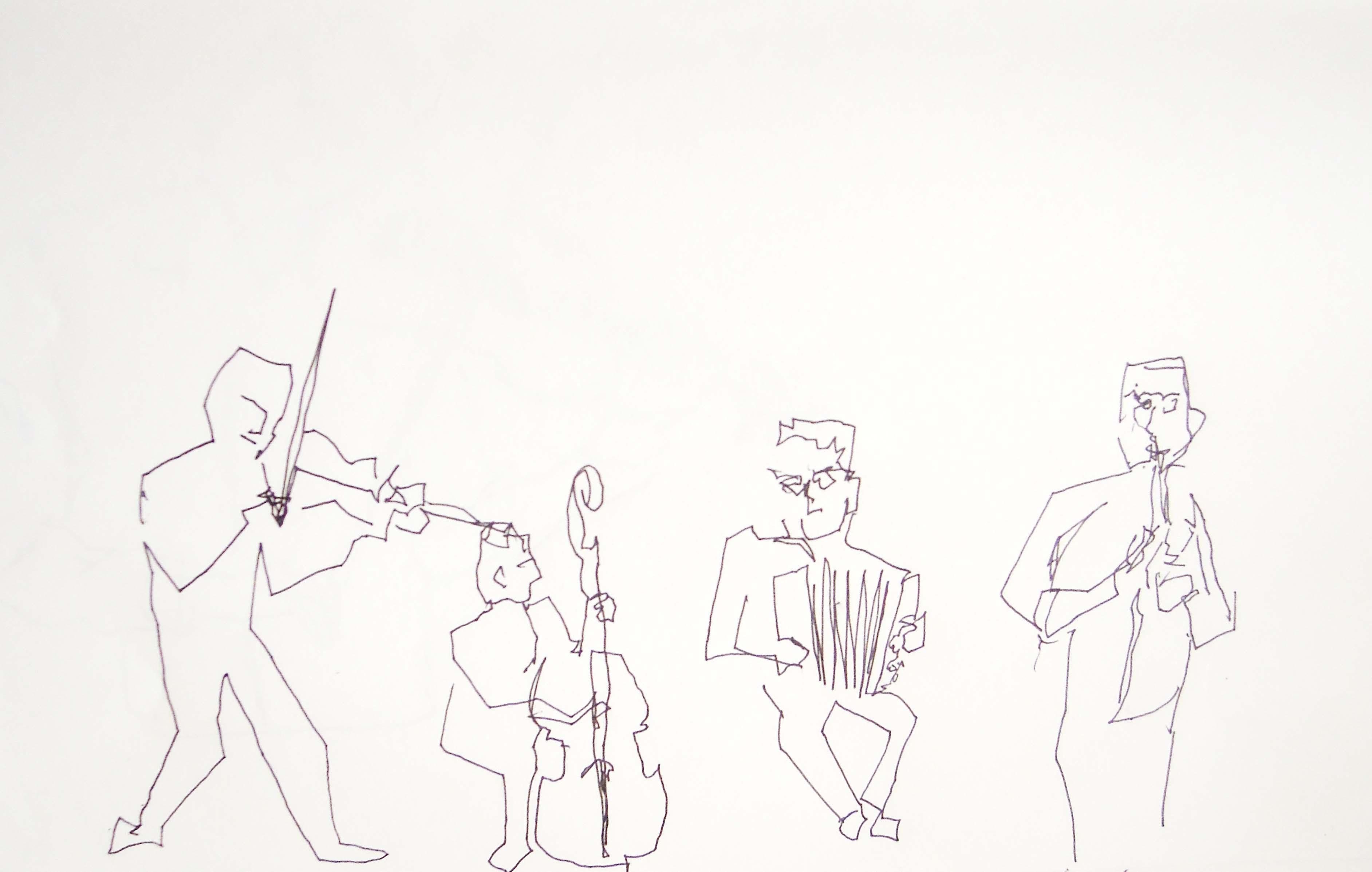 zagan acoustic4