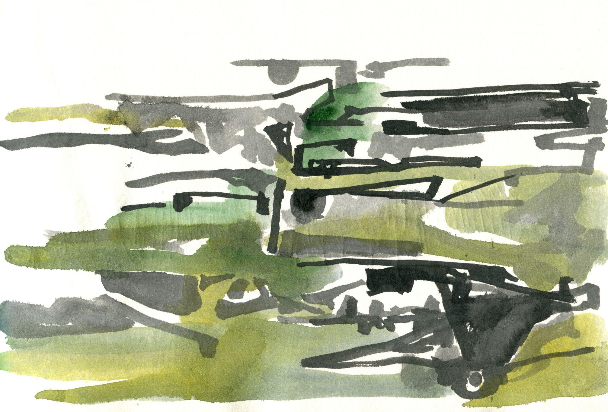 schrottplatz3