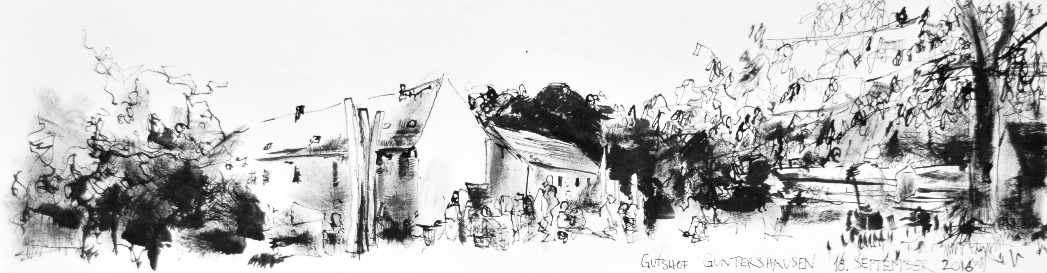 Hofgut Guntershausen